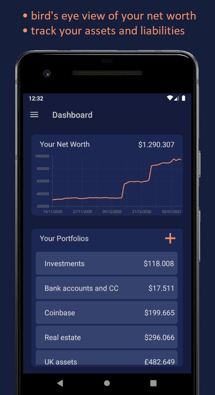 dashboard_us